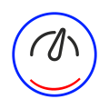 category-icon