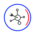 about-main-icon